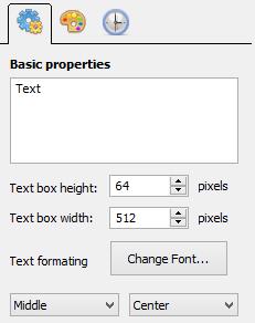 text-base